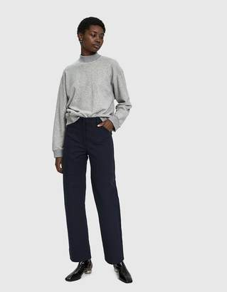 Creatures of Comfort Moshin Workwear Pant