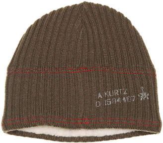 A. Kurtz Everest Knit Beanie - Men's