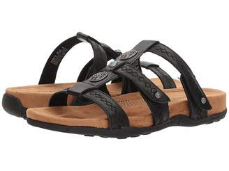 Minnetonka Baker Women's Sandals