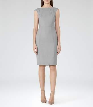 Reiss Kent Dress Tailored Dress