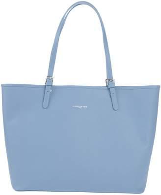 Lancaster Handbags - Item 45345279CJ