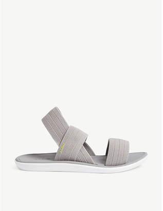 Aldo Ralinna woven sandals