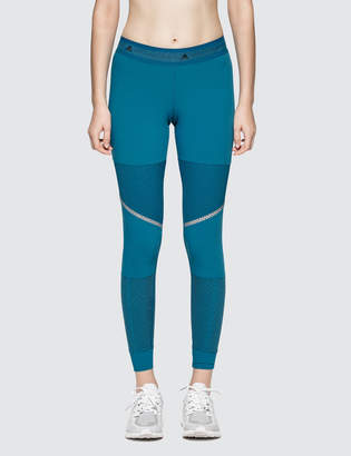 adidas by Stella McCartney Run Az Tight