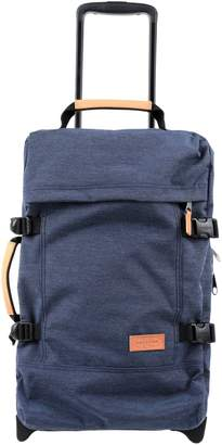 Eastpak Wheeled luggage - Item 55018004RU
