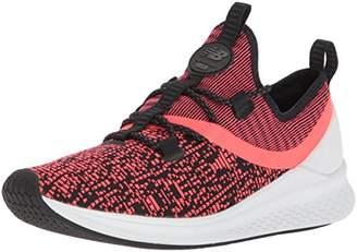 New Balance Women's Fresh Foam Lazr v1 Sport Running Shoe