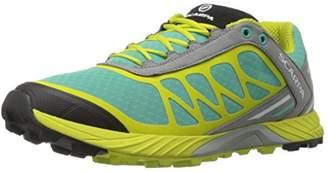 Scarpa Women's Atom WMN Trail Runner