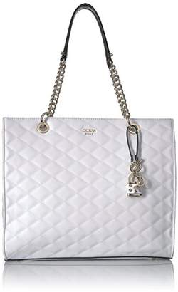 GUESS Penelope Shopper