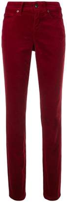 Cambio tailored trousers