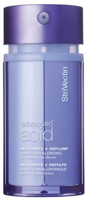StriVectin Hyaluronic Dual