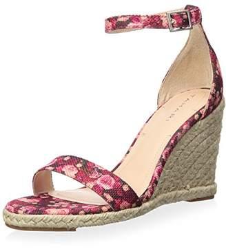 Tahari Women's Wynna Sandal