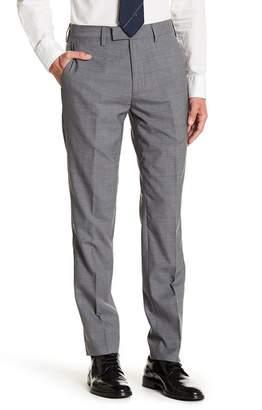 "Louis Raphael Luxe Classic Pants - 30-34\"" Inseam"