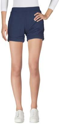 Alviero Martini EASYWEAR Shorts