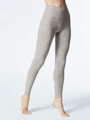 Beyond Yoga High Waist Midi Legging