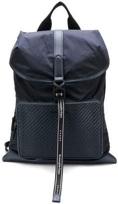 d39a969aee Ermenegildo Zegna Bags For Men - ShopStyle UK