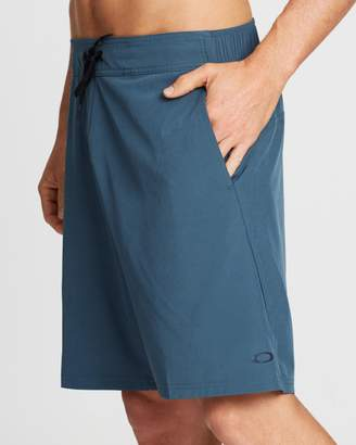Oakley Icon Woven Shorts