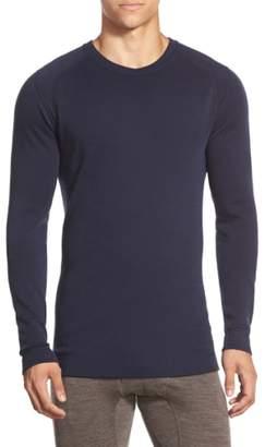 Smartwool Merino 250 Base Layer Crewneck T-Shirt