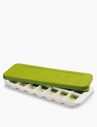 Marks and Spencer QuickSnap Plus Ice Cube Tray
