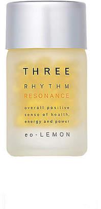 Three (スリー) - [スリー] THREE リズムレゾナンス eo-レモン