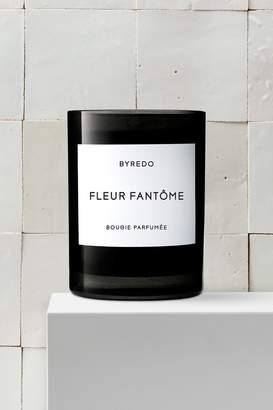Byredo Fleur Fantome Scented Candle 240 g