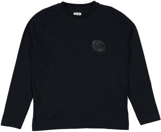 C.P. Company UNDERSIXTEEN T-shirts - Item 12327234NG