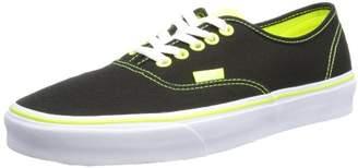 Vans Authentic Vn-0Scq Shoe