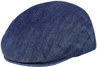 Levi's Men's Denim Cap