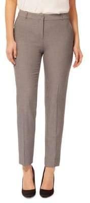 Dex Classic Pants