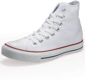 Converse Chuck Taylor All Star Hi Core Childrens Trainer