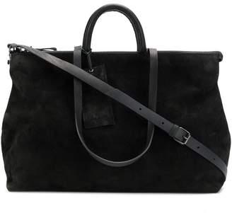 Marsèll large tote bag