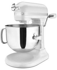 KitchenAid Pro Line 7-Quart Bowl-Lift Stand Mixer