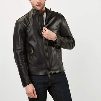 Roots Keith Jacket