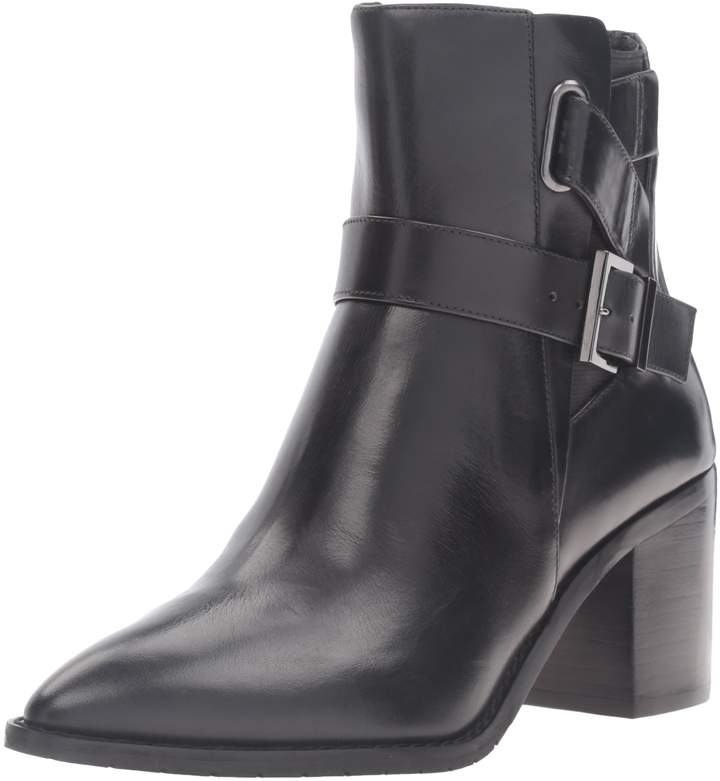 Kenneth Cole New York Women's Quincie Boot