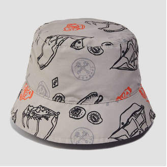 Joe Fresh Toddler Boys' Swim Hat