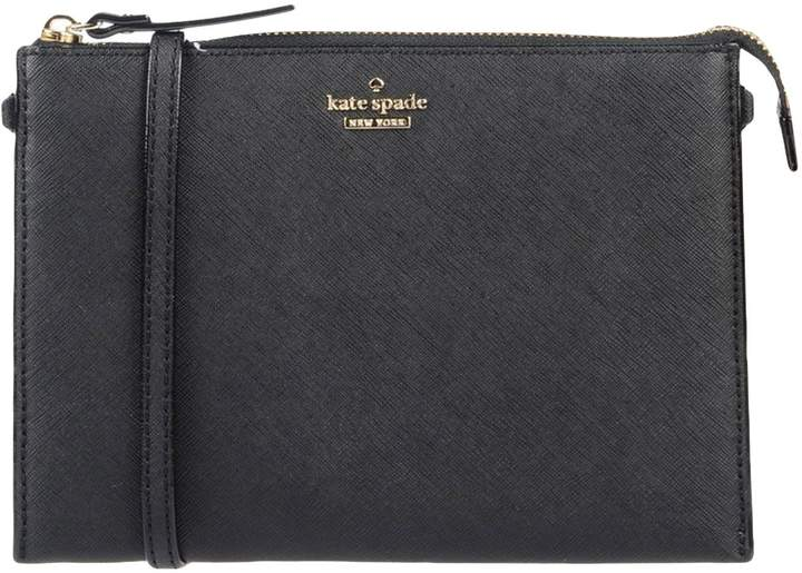 Kate Spade Handbags - BLACK - STYLE