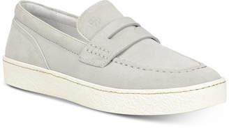 Donald J Pliner Men Murray Penny Loafers Men Shoes