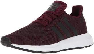 adidas Men's Swift Run Shoe