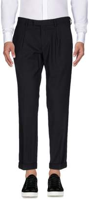 Gazzarrini Casual pants - Item 36895403