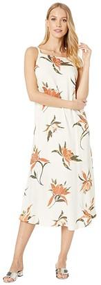 O'Neill Caden Dress