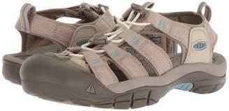 Keen Newport H2 Women's Shoes