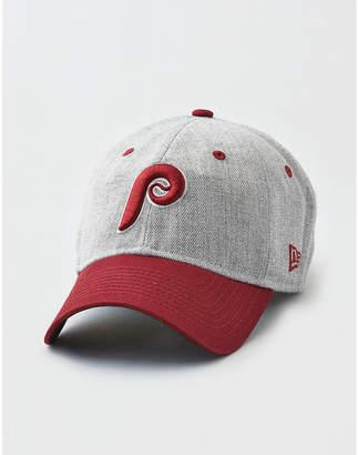 Tailgate Limited-Edition New Era X Philadelphia Baseball Hat