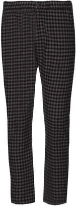 Daniele Alessandrini Casual pants - Item 13225413WD