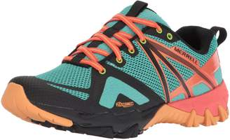 Merrell Women's MQM Flex Athletic Shoe