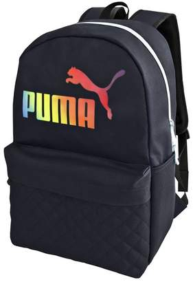 Puma Dash Backpack