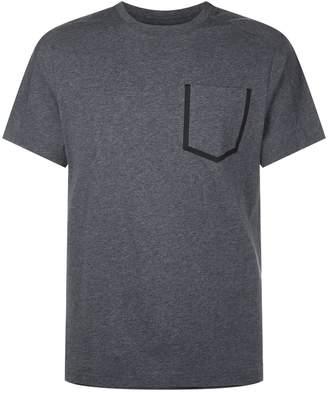 Reebok Supply Move T-Shirt