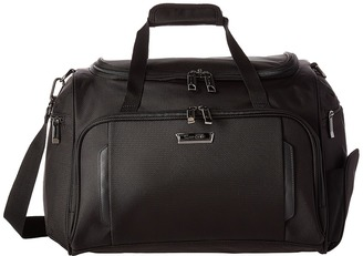 Samsonite - Silhouete XV Boarding Bag Luggage $200 thestylecure.com