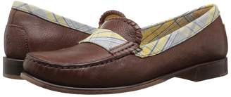 Jack Rogers Tanner Men's Slip on Shoes
