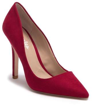 Charles by Charles David Sweetness Pointed Toe Pump