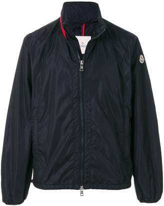 Moncler Goulier windbreaker jacket