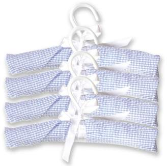 Trend Lab Pack of 4 Hangers