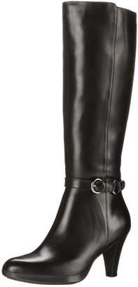 Blondo Women's Ilanna Boot